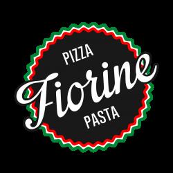 Pizza Fiorine